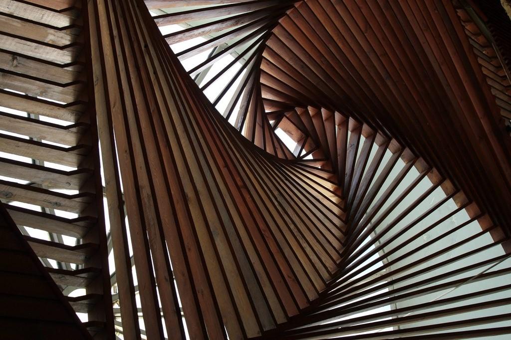 E-struc, blog de arquitectura, rehabilitación y patologías de la construcción