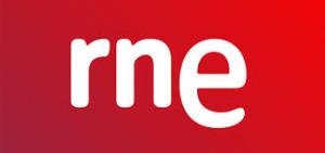 RNE-Logo