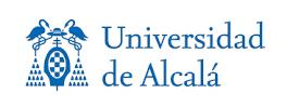 Universidad Alcalá