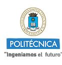 Universidad Politecnica