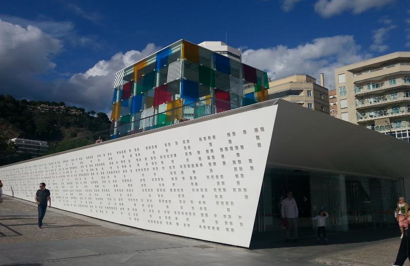 centre-pompidou-malaga-e-struc-ayuda-calculo-estructuras-