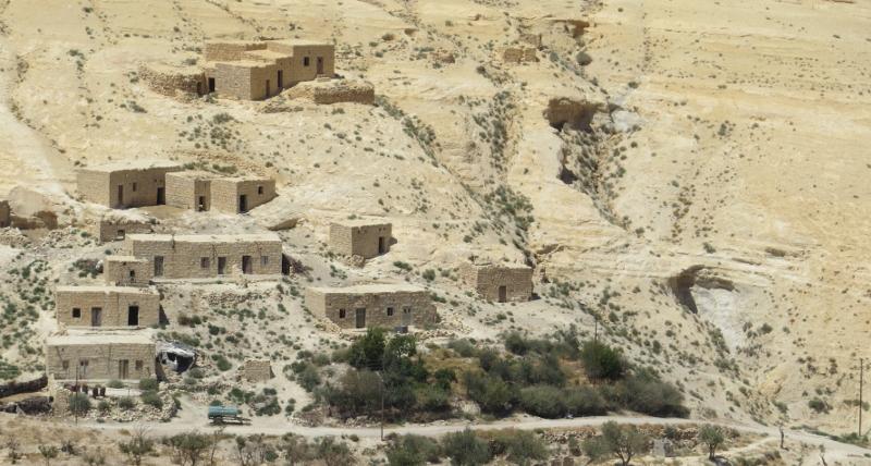 Arquitectura-y-construccion-rural-en-shobak-e-struc-estructuras-01