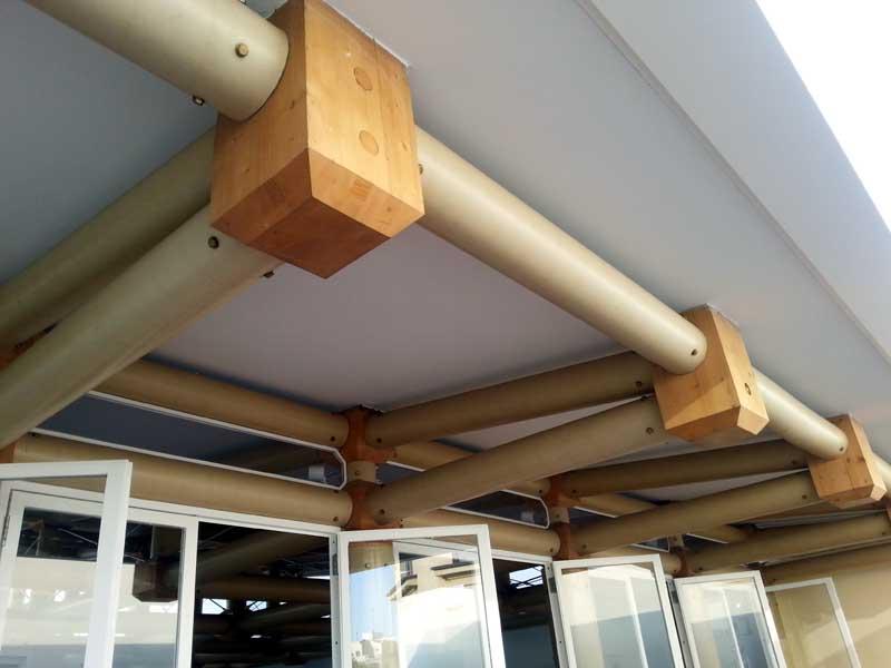 Pabellon-estructura-papel-calculo-estructuras-e-struc-06