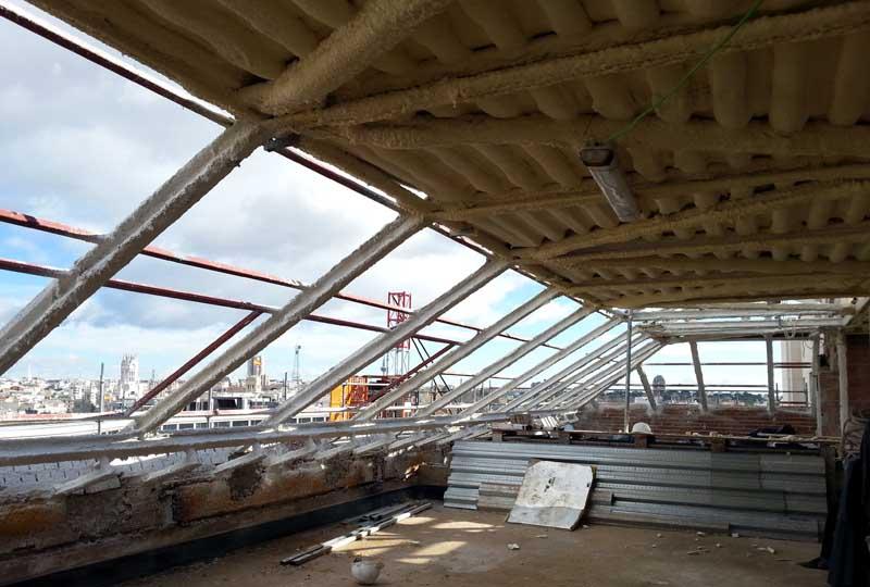 Sustitucion-estructura-acero-cubierta-e-struc-12