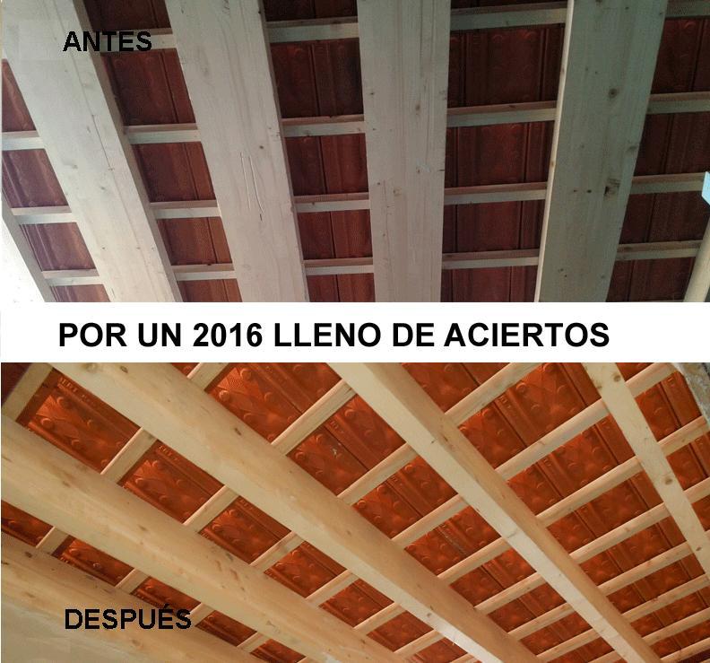 Feliz 2016 e-struc