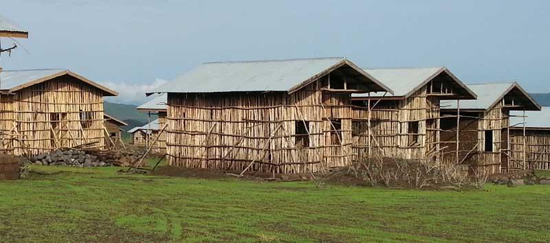 Construccion-viviendas-norte-etiopia-estructuras-e-struc-14