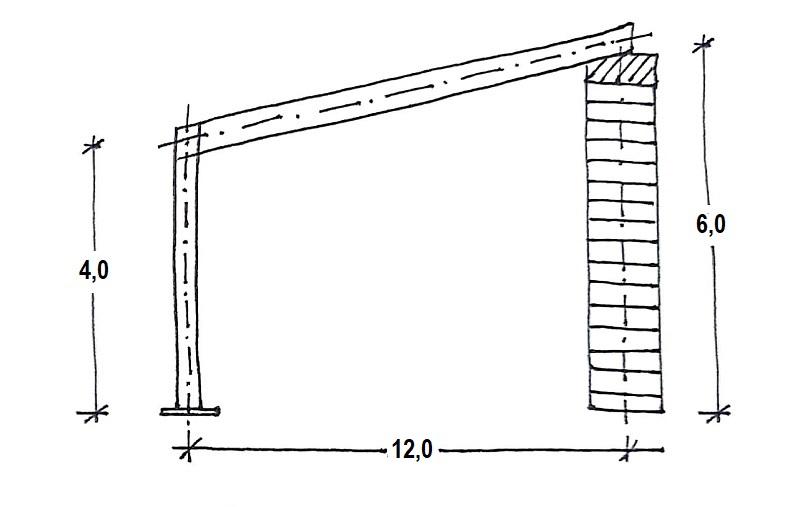Calculo-portico-un-solo-pilar-e-struc-02-1