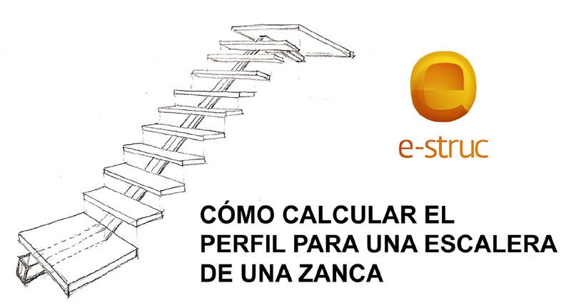 Calcular-escalera-una-zanca-programa-calculo-online-e-struc-01